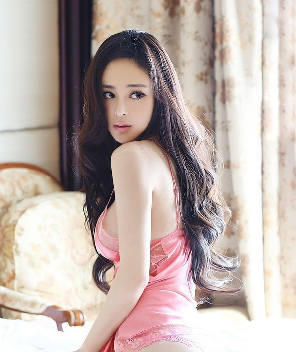 chifeng asian personals Discover our newest profiles of single asian women, chinese women, thai women, and vietnamese women and mail order brides and live chat with them today.