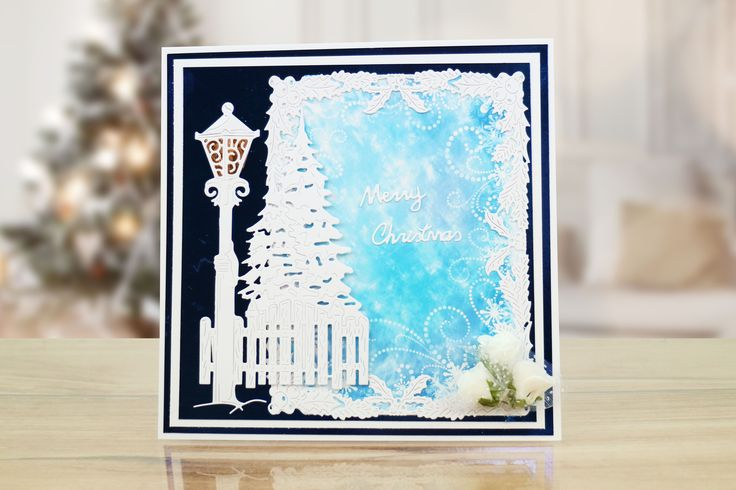 Wonderful in White collection by Tattered Lace For more information visit: https://www.tatteredlace.co.uk/range/collections/wonderfulinwhite/