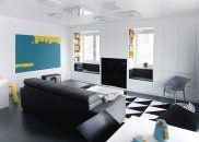 http://www.domosfera.pl/wnetrza/56,94387,19405550,nowoczesne-mieszkanie-w-katowicach,,1.html