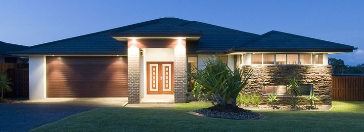 Don't forget the first home buyers grant! #newhome | Online Australia
