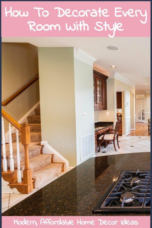 Star Home Decor Accessories Wall Art Diy Home Decor On A Budget Affordable Home Decor Home Decor Sale