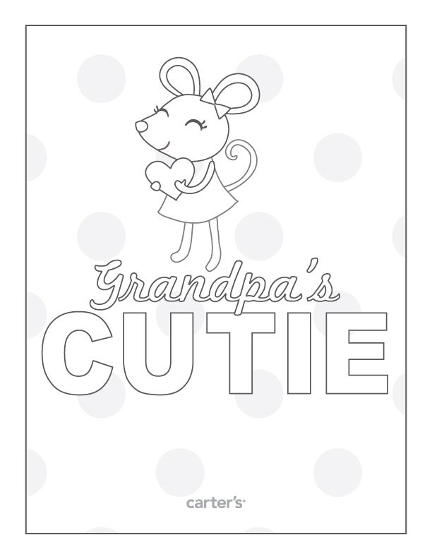 39 best images about june on pinterest dads father 39 s for Happy fathers day grandpa coloring pages