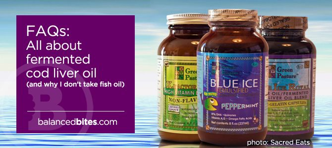 25 best ideas about fish oil benefits on pinterest fish for Whole foods fish oil