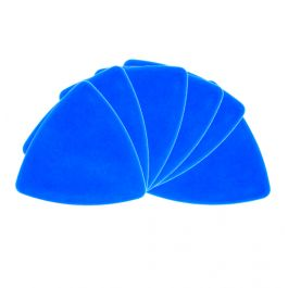 These picks are great for prying open iPads and other glue-laden devices.