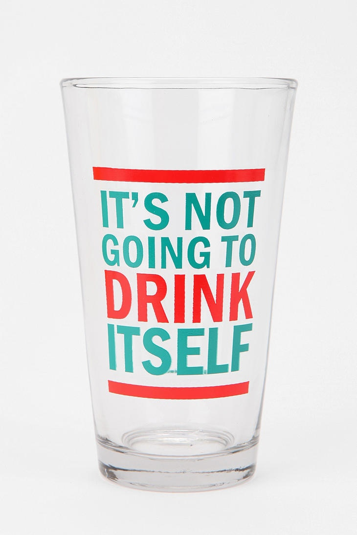 need: Cup, Funny Drinking Gifts, Pint Glasses, It S, Random, Drinking Glass, Drinks, Pints