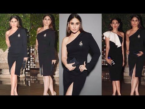 Kareena Kapoor & Karisma Kapoor Looks Stunning at Ambani Bash 2017 | Spotlight On The Kapoor Sisters - Download This Video   Great Video. Watch Till the End. Don't Forget To Like & Share Kareena Kapoor & Karisma Kapoor Looks Stunning at Ambani Bash 2017 | Spotlight On The Kapoor Sisters For any copyright issue contact us at rongoshare@yahoo.com or one of our SOCIAL NETWORKS.Once We have received your message and determined you are the proper owner of this content we will have it removed for…