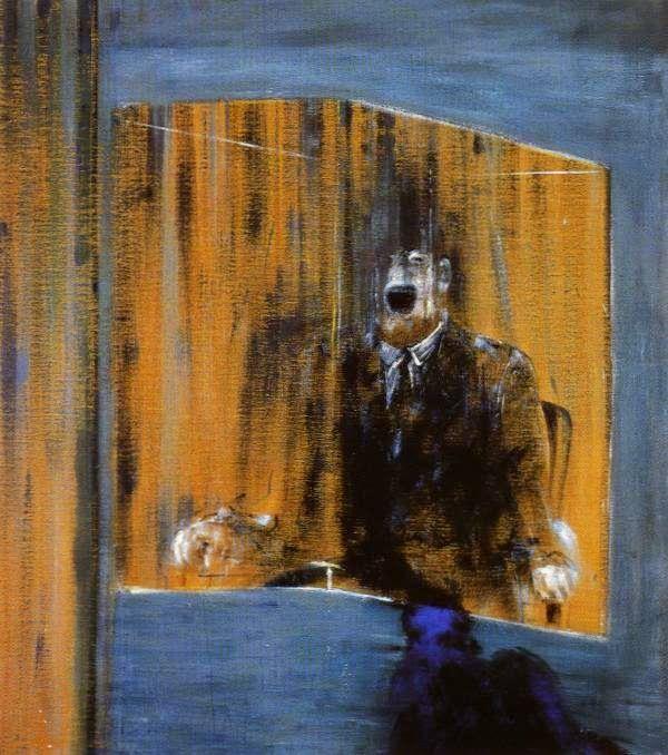 Πορτρέτο (1949)
