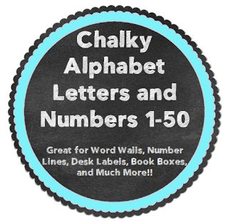 1000 Ideas About Number Labels On Pinterest Classroom