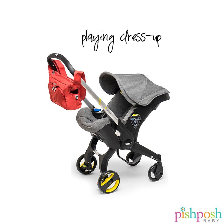29 best images about stroller accessories add ons on pinterest lemon drops shops and bugaboo. Black Bedroom Furniture Sets. Home Design Ideas