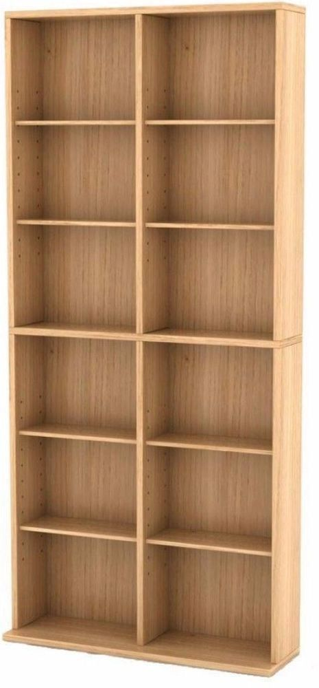 Maple Finish Transitional Media Storage Cabinet Sturdy Living Room Furniture #cabinet