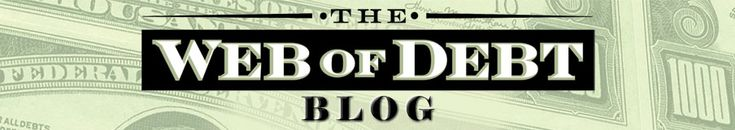 Occupy the Neighborhood: How Counties Can Use Land Banks and Eminent Domain « WEB OF DEBT BLOG