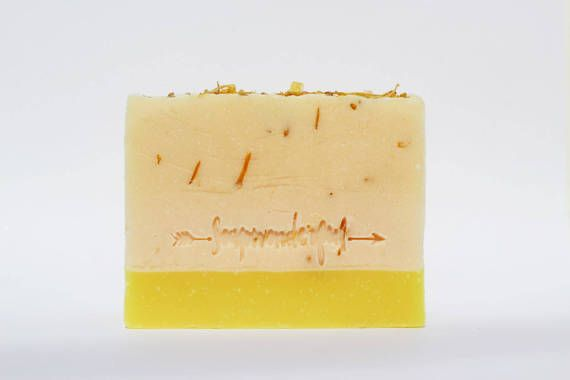 Hey, I found this really awesome Etsy listing at https://www.etsy.com/au/listing/504498238/hello-sunshine-coconut-cream-vegan-cold