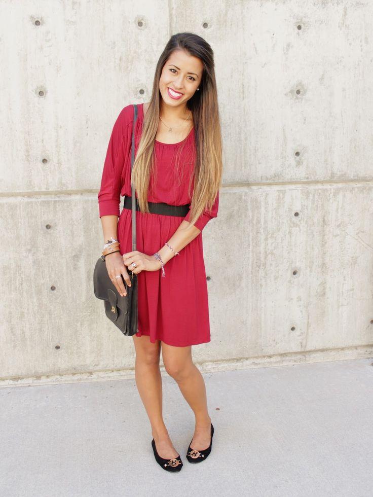 16 best Sarah and Jai images on Pinterest | Jai waetford, Singer ...