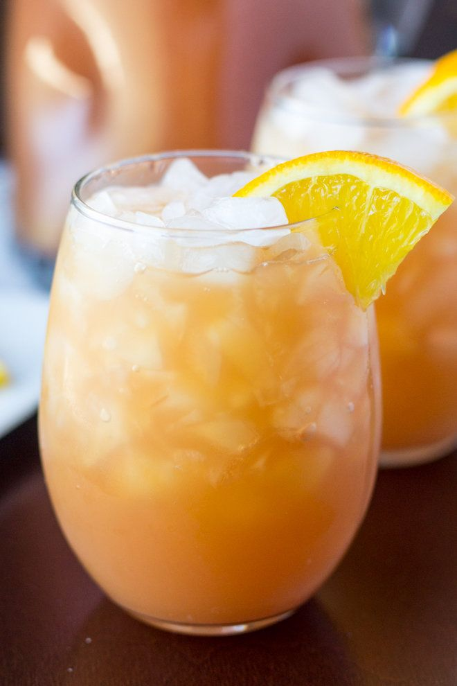 79 best thirst quenchers images on pinterest drink for Fruity mixed alcoholic drink recipes