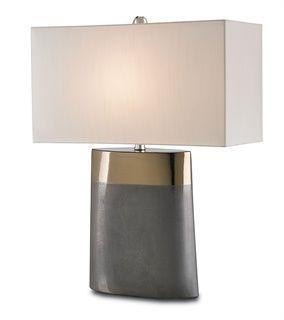 Moonrise Table Lamp