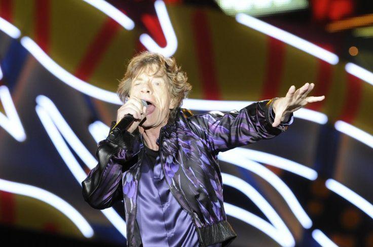 Centenariazo Stone | The Rolling Stones estuvieron a la altura de su leyenda con una noche cargada de puros éxitos y complicidad permanente entre banda y unas 55 mil personas