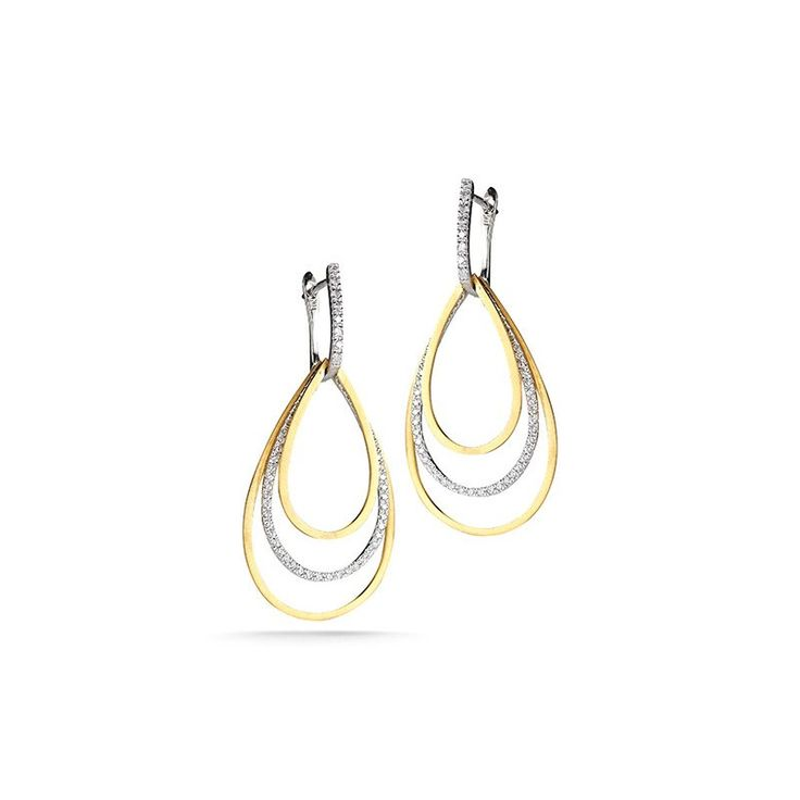 44 best Beautiful Earrings images on Pinterest | Beautiful ...