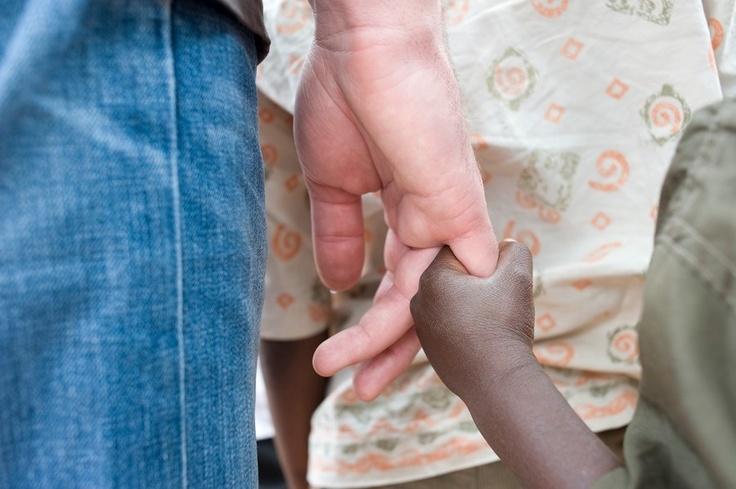 Compassion Bloggers Visit Tanzania.    Sponsor A Child: http://bit.ly/b7cUuo