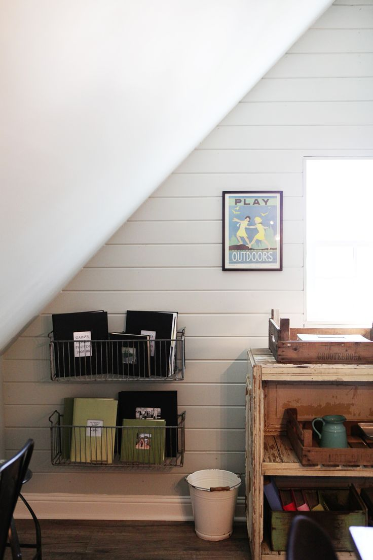 33 best craft room creative space images on pinterest magnolia creating intentional spaces for your kids