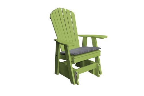 15 must see plastic adirondack chairs pins adirondack chairs rainbow colors and outdoor patio - Green resin adirondack chairs ...