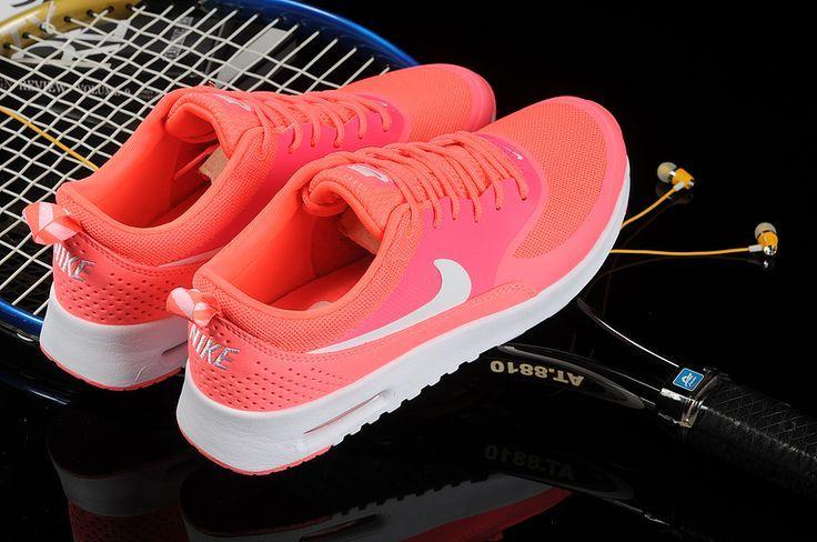 Findest Nike Free Run Damen &Herren Laufschuhe im biolliger.de. Alle Nike Free Run günstige Preise, Top-Qualität, Nike Free Pink Punch,Türkis,Mint Grün,Schwarz schuhe hot sale online.