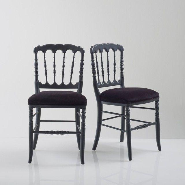 17 mejores ideas sobre sillas de terciopelo en pinterest ...