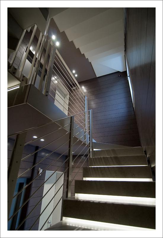 Oltre 1000 idee su tende a porta scorrevole su pinterest for Porte lift and slide