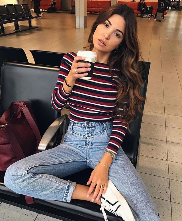 Find More at => http://feedproxy.google.com/~r/amazingoutfits/~3/XyU1HYiYk7A/AmazingOutfits.page