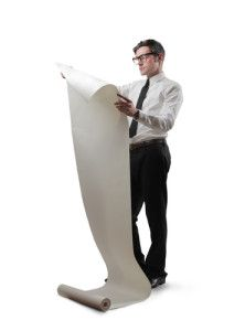 Od czego zacząć w e-biznesie? Dowiesz się dzisiaj o 20:00 pod tym adresem => http://www.ebiznesdlakazdego.pl/od-czego-zaczac-w-e-biznesie-nowy-webinar/  #ebiznes #biznes #mlm #marketingsieciowy #webinar