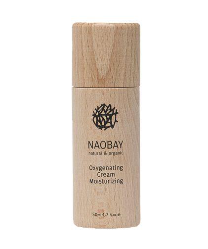 Crema Hidratante Naobay | Attariat - Tienda Cosmetica Nicho online -Cosmetica natural y organica Attariat – Tienda Cosmetica Nicho online -C...