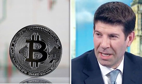 Bitcoin price WARNING: JP Morgan strategist shuns cryptocurrency until it's 'legal tender'