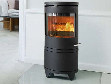 21 Best Images About Rayburn On Pinterest Ovens Fitted