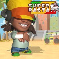 Super Rasta – Télécharger sonnerie SMS Man!!
