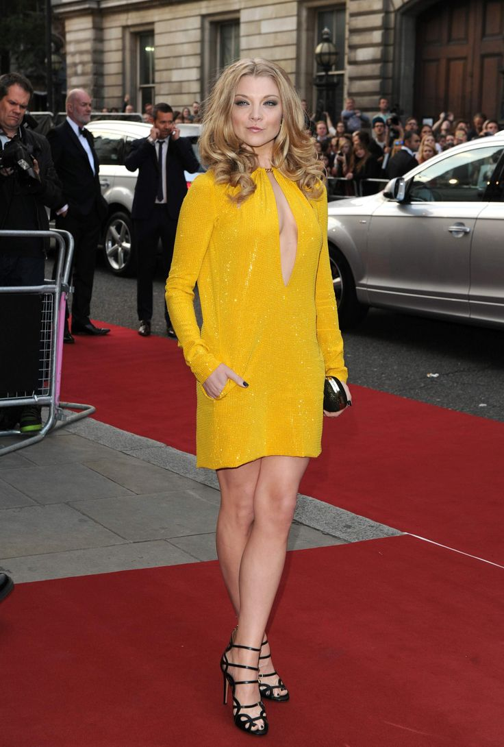Natalie-Dormer-Feet-1446728.jpg (2474×3664) Natalie Dormer attends the GQ Men of the Year awards at The Royal Opera House on September 2, 2014 in London, England. http://www.wikifeet.com/Natalie_Dormer