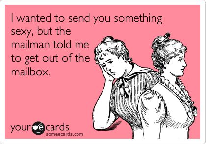 bahahahaha: Ahahahahahahaha, Bahahahaha, My Life, Sexy Gifts, Bwahahaha, So Funny, Care Packages, Relationship Ecards, True Stories