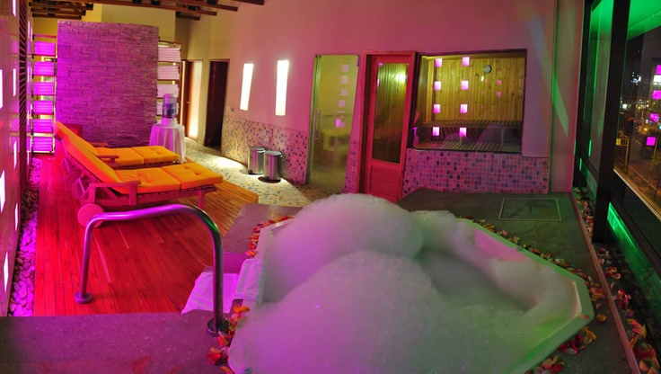 Hotel Bogota Plaza - Summit Hotel