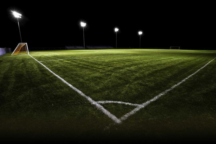 Image For Soccer Field Wallpaper 2014 HD Men Hairstyles