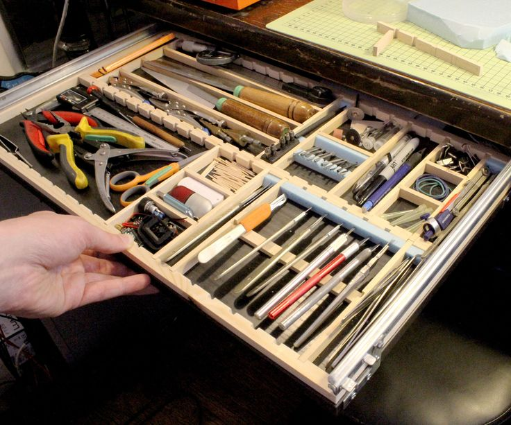 kitchen cabinet tools 25 best ideas about tool drawers on kitchen 19693
