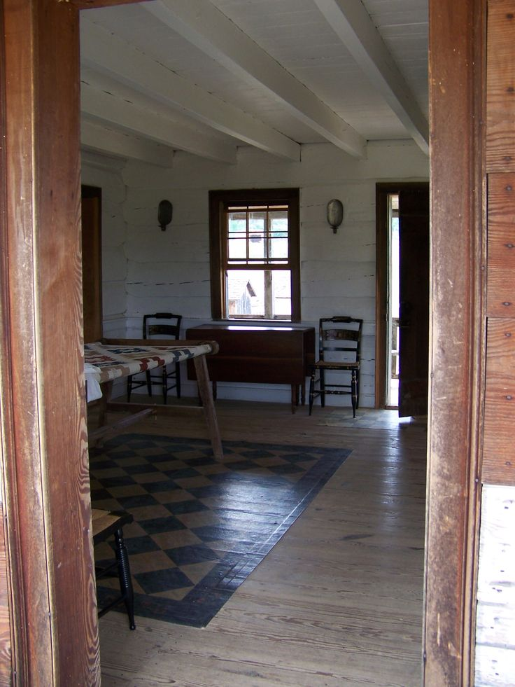 rustic kitchen cabinets pictures 67 best primitive colonial floorcloths images on 25761