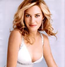 Kate Winslet : Height,Weight,Age,Bra Size,Affairs,Measurement