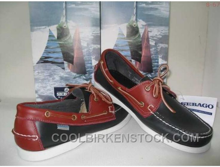http://www.coolbirkenstock.com/timberland-custom-classic-black-red-shoes-mens-for-sale-hbssp.html TIMBERLAND CUSTOM CLASSIC BLACK RED SHOES MENS FOR SALE HBSSP Only $90.00 , Free Shipping!