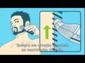 Pesquisa Formas de fazer a barba crescer. Vistas 121927.