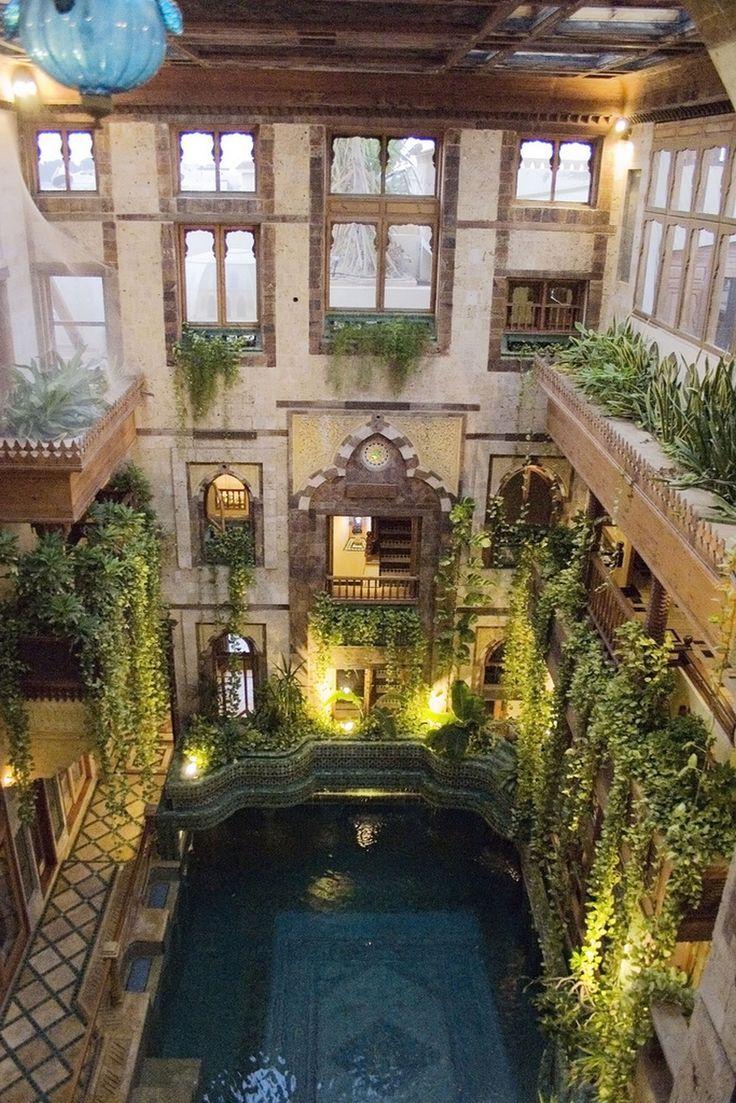 mejores 79 imágenes de pools en pinterest