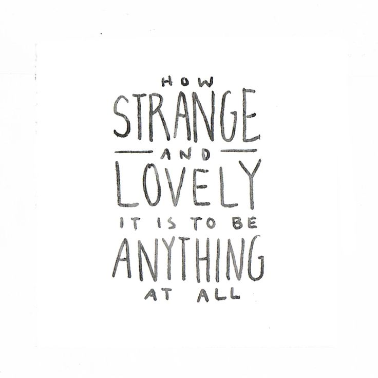 lo-ipsum:  Day 14 - John Green Quote - The Fault In Our Stars © Lauren Coutts 2013