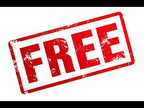 Free Online Slot Games with Bonus Rounds & No Downloads