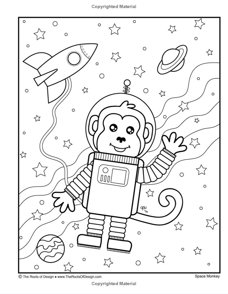 92 Best Sharing Coloring Pages Images On Pinterest