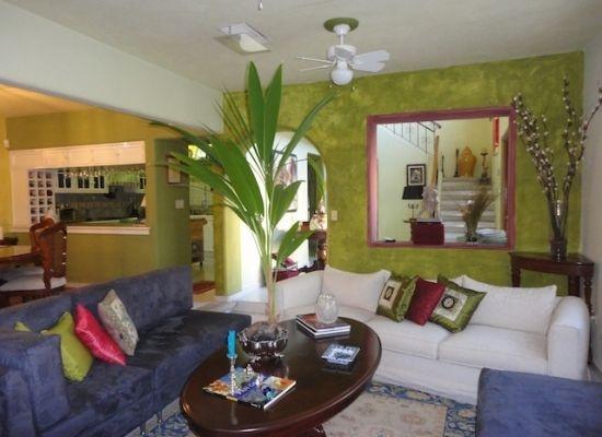 $400,000 USD - Casa en venta Sm 15 Calle Cantera en Cancun.