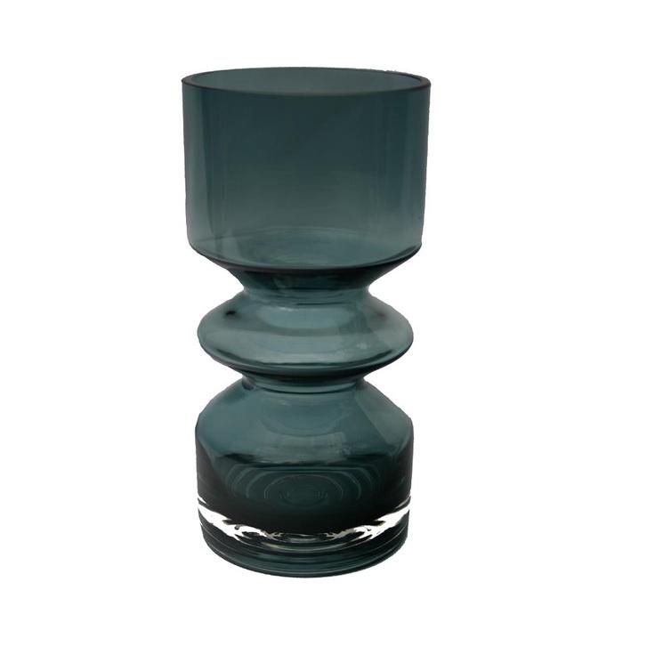 Riihimaki Vase by Tamara Aladin