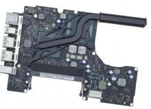 Carte mère Apple MacBook Air A1342 - Vendredvd.com