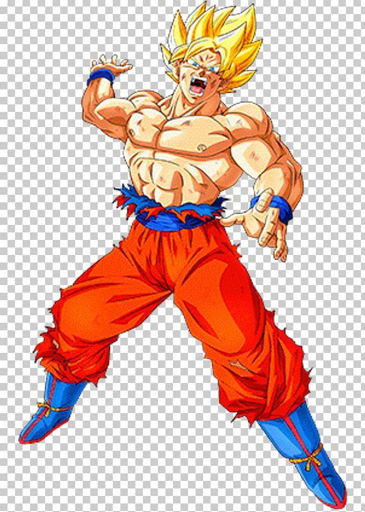 Goku Kaiō Frieza Gohan Dragon Ball Z Budokai 3 Png Action Figure Anime Art Bardock Cartoon Dragon Ball Dragon Ball Z Anime